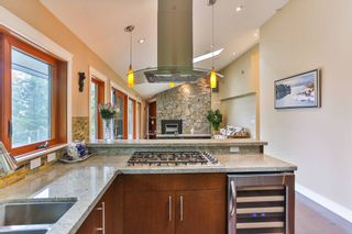 "Photo 12: 465 WESTHOLME Road in West Vancouver: West Bay House for sale in ""WEST BAY"" : MLS®# R2012630"