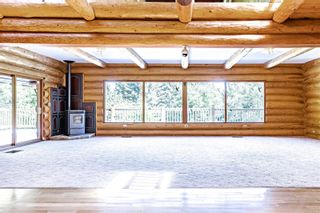 Photo 44: 7190 Royal Dr in : Na Upper Lantzville House for sale (Nanaimo)  : MLS®# 879124