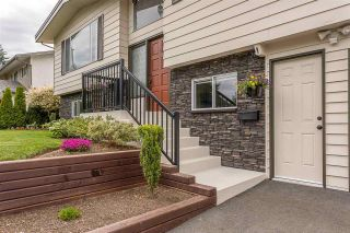 Photo 5: 34776 MILA Street: House for sale in Abbotsford: MLS®# R2592239