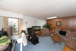 Photo 20: 1174 Craigflower Rd in VICTORIA: Es Kinsmen Park Full Duplex for sale (Esquimalt)  : MLS®# 769477