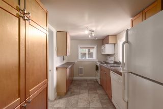 """Photo 29: 2706 W 41ST Avenue in Vancouver: Kerrisdale House for sale in """"Kerrisdale"""" (Vancouver West)  : MLS®# R2583541"""