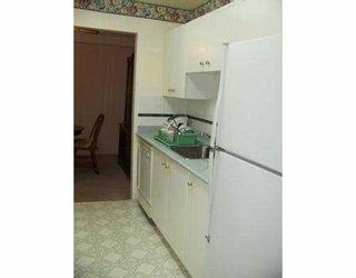 "Photo 3: 120 8880 NO 1 Road in Richmond: Boyd Park Condo for sale in ""APPLE GREENE"" : MLS®# V817219"