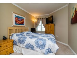"Photo 13: 408 6359 198 Street in Langley: Willoughby Heights Condo for sale in ""ROSEWOOD"" : MLS®# R2101524"