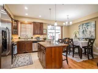 """Photo 9: 146 20738 84 Avenue in Langley: Willoughby Heights Townhouse for sale in """"Yorkson Creek"""" : MLS®# R2586227"""