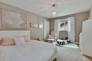 Photo 30: 247 Valley Pointe Way NW in Calgary: Valley Ridge Detached for sale : MLS®# A1043104