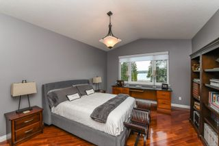 Photo 64: 5975 Garvin Rd in : CV Union Bay/Fanny Bay House for sale (Comox Valley)  : MLS®# 860696