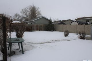 Photo 32: A 1392 Nicholson Road in Estevan: Pleasantdale Residential for sale : MLS®# SK838586
