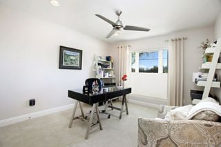 Photo 16: MISSION HILLS House for rent : 3 bedrooms : 3676 Kite St. in San Diego