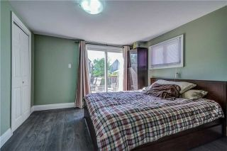Photo 5: 163 Ray Street N Street in Hamilton: Central House (Bungalow) for lease : MLS®# X4985784