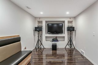 Photo 26: 75 Evansmeade Common NW in Calgary: Evanston Detached for sale : MLS®# A1058218