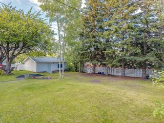 Photo 35: 32 GREENWOOD Crescent SW in Calgary: Glamorgan Detached for sale : MLS®# C4301790
