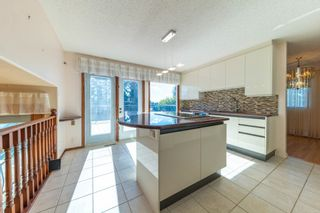 Photo 25: : Sherwood Park House for sale : MLS®# E4264132
