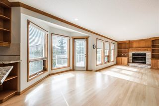 Photo 4: 219 SIGNAL HILL Point SW in Calgary: Signal Hill Detached for sale : MLS®# A1071289