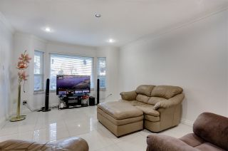 Photo 4: 6138 134A Street in Surrey: Panorama Ridge House for sale : MLS®# R2543526