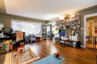 Photo 5: 5885 BRAEMAR Avenue in Burnaby: Deer Lake House for sale (Burnaby South)  : MLS®# R2620559
