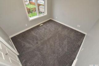 Photo 27: 5226 Devine Drive in Regina: Lakeridge Addition Residential for sale : MLS®# SK733397