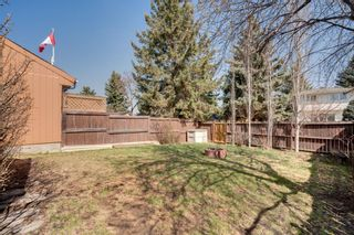 Photo 31: 136 Silvergrove Road NW in Calgary: Silver Springs Semi Detached for sale : MLS®# A1098986