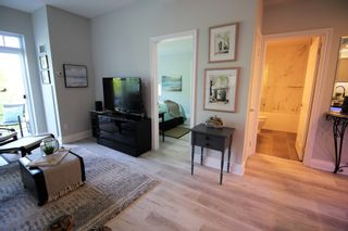 Photo 21: 407 145 Third Street in Cobourg: Other for sale : MLS®# X5283564