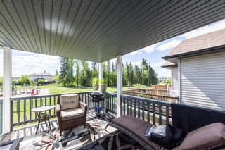 Photo 16: 65 HARTWICK Gate: Spruce Grove House for sale : MLS®# E4247149