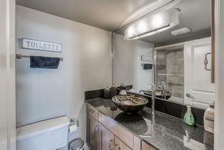 Photo 14: 301 733 14 Avenue SW in Calgary: Beltline Apartment for sale : MLS®# A1072103