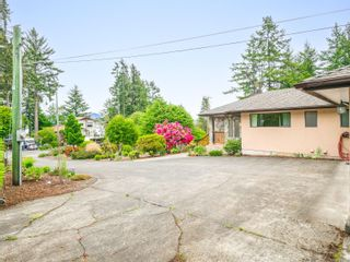 Photo 43: 530 Noowick Rd in : ML Mill Bay House for sale (Malahat & Area)  : MLS®# 877190