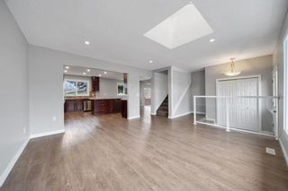 Photo 4: 63 Whiteram Court NE in Calgary: Whitehorn Detached for sale : MLS®# A1107725