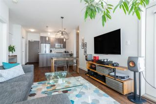 """Photo 10: 419 7088 14TH Avenue in Burnaby: Edmonds BE Condo for sale in """"REDBRICK BY AMACON"""" (Burnaby East)  : MLS®# R2590128"""