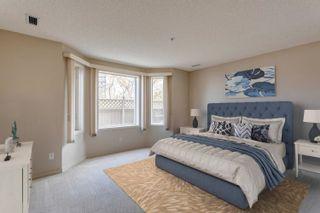 Photo 3: 102 10649 SASKATCHEWAN Drive in Edmonton: Zone 15 Condo for sale : MLS®# E4265960