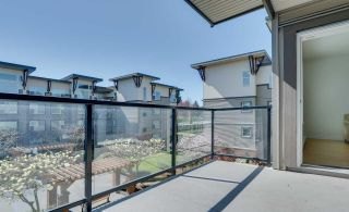 """Photo 29: 315 33538 MARSHALL Road in Abbotsford: Central Abbotsford Condo for sale in """"The Crossing"""" : MLS®# R2569081"""