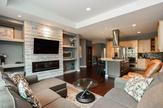 Photo 6: 12 150 Creek Bend Road in Winnipeg: River Park South Condominium for sale (2F)  : MLS®# 202117669