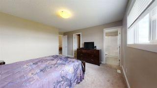 Photo 35: 3636 9 Street in Edmonton: Zone 30 House Half Duplex for sale : MLS®# E4240538