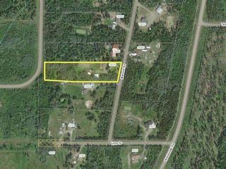 """Photo 13: 18535 MELONIE Road in Prince George: Blackwater House for sale in """"WESTLAKE / BLACKWATER"""" (PG Rural West (Zone 77))  : MLS®# R2576947"""