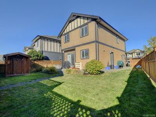 Photo 18: 2998 Alouette Dr in Langford: La Westhills House for sale : MLS®# 772078