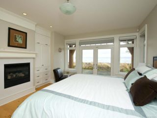 Photo 25: 954 SURFSIDE DRIVE in QUALICUM BEACH: PQ Qualicum Beach House for sale (Parksville/Qualicum)  : MLS®# 783341