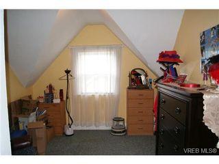 Photo 13: 812 Wollaston St in VICTORIA: Es Old Esquimalt House for sale (Esquimalt)  : MLS®# 702085