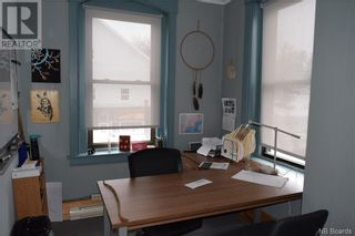Photo 34: 27 King Street in St. Stephen: Office for sale : MLS®# NB054308