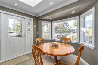 Photo 11: 438 W 28 Street in North Vancouver: Upper Lonsdale House for sale : MLS®# R2313152