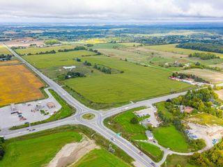 Photo 2: 0 Bloomington Rd Con 7 in Whitchurch-Stouffville: Rural Whitchurch-Stouffville Property for sale : MLS®# N5172871
