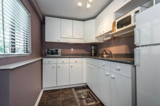 Photo 16: 352 IOCO Road in Port Moody: North Shore Pt Moody House for sale : MLS®# R2065003