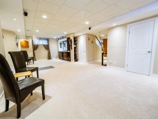Photo 41: 3659 30 Street in Edmonton: Zone 30 House for sale : MLS®# E4236183