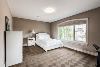 Photo 27: 64 Rockcliff Point NW in Calgary: Rocky Ridge Detached for sale : MLS®# A1125561