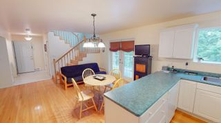 Photo 13: 4608 Ketch Rd in : GI Pender Island House for sale (Gulf Islands)  : MLS®# 878639
