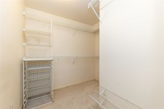"""Photo 21: 401 2108 W 38TH Avenue in Vancouver: Kerrisdale Condo for sale in """"the Wilshire"""" (Vancouver West)  : MLS®# R2510229"""