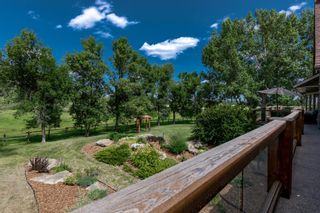 Photo 32: 306022 Aspen Meadows Rise E: Rural Foothills County Detached for sale : MLS®# A1059396