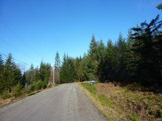 Photo 14: Lot 6 Irene Rd in : Isl Quadra Island Land for sale (Islands)  : MLS®# 863545