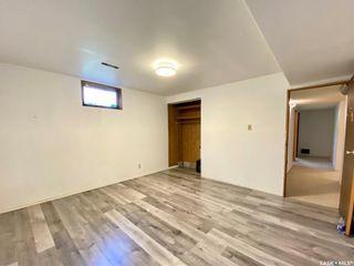 Photo 36: 207 Toronto Street in Davidson: Residential for sale : MLS®# SK871649