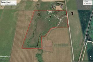 Photo 5: 282247 Range Road 12 in Rural Rocky View County: Rural Rocky View MD Detached for sale : MLS®# A1152141