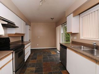 Photo 4: 2006 Runnymede Ave in Victoria: Residential for sale : MLS®# 289922