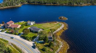 Photo 30: 4310 Prospect Road in Bayside: 40-Timberlea, Prospect, St. Margaret`S Bay Residential for sale (Halifax-Dartmouth)  : MLS®# 202124886