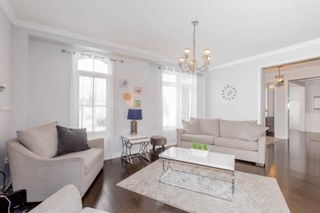 Photo 11: 2486 Village Common Drive in Oakville: Palermo West House (2-Storey) for sale : MLS®# W5130410